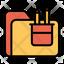 Design Folder