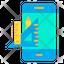 Design Phone