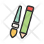 designing tool
