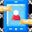 Digital Consulltation