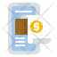 digital invoice
