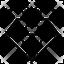 Dimond Star