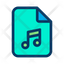 Document Music
