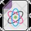 Documentation Science