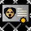 Dog Certificate