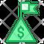 Dollar Achivement