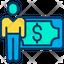 Dollar Salary