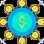 dollar spending