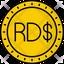 Dominican Republic Peso