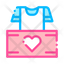 Donate Clothe