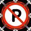 dont parking