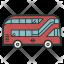 Doubledecker, Bus, London, Ride, Travel, Transport