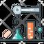 Drug Creation