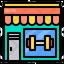Dumbbell Store