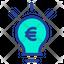 Earning Idea