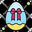 Easter Gift