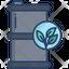 Eco Barrel