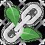 Eco Link