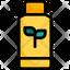 ecological bottle