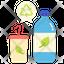 Ecological Energy Drinks