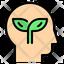 Ecology Thinking