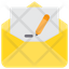 Edit Mail