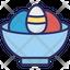 egg bucket
