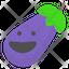 eggfruit