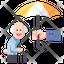 Elder Insurance