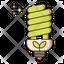 Energy Efficiency Lightning
