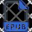 EPUB File