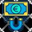 euro attract