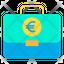 euro business