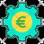 Euro Cog