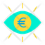 euro eye