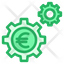 Euro Setting Wheel