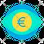 euro view