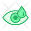 Eye Drop