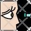 Eye Reflex