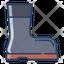 Farming Boot