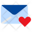 Favorite Mail