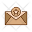 favorite postal