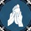 Feet Healing