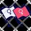 Gender Flag