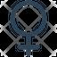 Female Gender