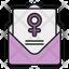 Feminism Letter