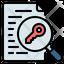 File Keyword