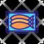 Fillet Fish