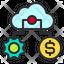 Finance Storage Management
