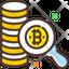 Find Bitcoin
